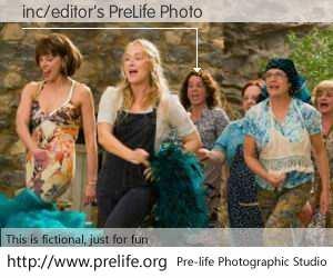 inc/editor's PreLife Photo