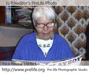 js/fckeditor's PreLife Photo