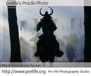 prelife's PreLife Photo
