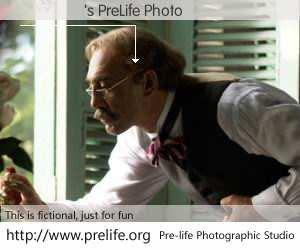 ��ϣӾ's PreLife Photo